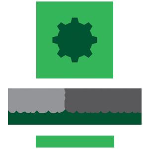 Van Der Schraelen